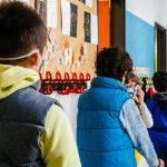 Coronavirus: vers un assouplissement des règles à l'école?