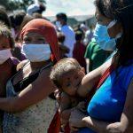 Brésil: Bolsonaro édulcore une loi favorable aux indigènes