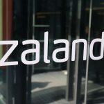 Zalando élargit sa clientèle et double ses ventes en ligne au T2